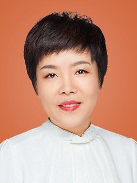 沈祖芸·教育专家、学校组织变革专家